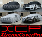 Car Cover 2005 2006 2007 2008 2009 2010 2011 Cadillac STS