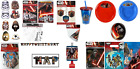 Star Wars The Force Awakens Party Supplies and Decorations SHIPS FREE US SELLER! $4.1 USD on eBay