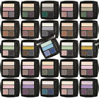 Avon True Perfect Wear Eyeshadow Quad