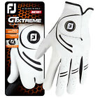 2020 FootJoy Mens GT Xtreme LEFT Hand Golf Glove New For Right Handed Player