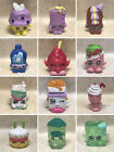 Shopkins Season 1 Single Loose Figures- PICK FROM LIST- Rare,Ultra,Special $1.99 USD on eBay