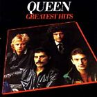 QUEEN - GREATEST HITS - NEW CD