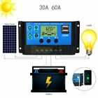PWM-60A-Solar-Charge-Controller-12V-24V-LCD-Display-Dual-USB-Solar-Panel-Charger
