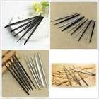 Metal Handmade Craft Metal Rod Detail Needle Accessories New Modeling Tool FM image