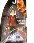 Diamond Select Star Trek Wrath Of Khan Series 2 Regula1 Kirk Action Figure on eBay