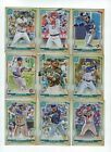2020 Gypsy Queen Complete Your Set - You Pick - Luis Robert, Bichette, Lux 1-200 on Ebay