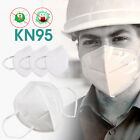 Kyпить 10x Disposable KN&95 Reusable Anti-Dust Fog Free Shipping US Stock на еВаy.соm