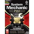 ioLo System Mechanic Pro (1 Year) (eDelivery) GLOBAL Code