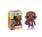 toy FUNKO POP Basketball NBA Star KOBE BRYANT PVC Action Figure Model Collection on eBay