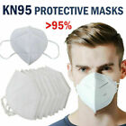 Reusable 95-CERTIFIED-KN-Respirator FACE-MASK LOT 5X 10X 15X 20X Wholesale Fast
