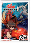 4022494751314040 1 Bakugan New Vestroia Episode 33: Brontes Betrayal