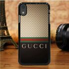 Case iPhone 6 X XR XS Guccy35rcases 11 Pro Max/Samsung Galaxy Note10 S20Strip