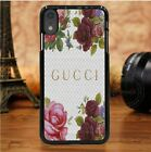 Case iPhone 6 X XR XS Guccy39rcases 11 Pro Max/Samsung Galaxy Note10 S20Logo2
