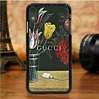Case iPhone 6 X XR XS Guccy41rcases 11 Pro Max/Samsung Galaxy Note10 S20Logo4