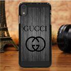 Case iPhone 6 X XR XS Guccy44rcases 11 Pro Max/Samsung Galaxy Note10 S20Logo7