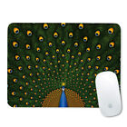 Designer Mouse Pad Desk Pad Mat 2020 For Laptop Desktop PC Optical Laser Mouse