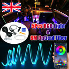 White Small Round Side Table Beside Tea Coffee Lamp Plant Stand Modern Furniture