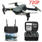 4K HD Drone X Pro WIFI FPV Camera 3 Batteries 3D Foldable Selfie Quadcopter UK