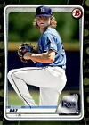 2020 Bowman Prospects Camo Parallel #BP-1-150 - Complete Your SetBaseball Cards - 213