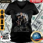 James Bond 007 Fans Thank You For The Memories Signature Shirt $19.99 USD on eBay