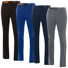 Calvin Klein Mens Golf Water Repellent Insulated Wintertec Trousers 43% OFF RRP