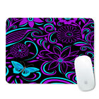 Cute Gaming Mouse Pad Desktop Soft Mice Mat For Optical Trackable Laser Mouse