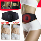 EMS Abdominal ABS Fit Muscle Stimulater Waist Training Gear Fitness Workout Belt image