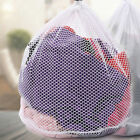 Washing Machine Mesh Net Bags Large/ Jumbo Bra Laundry Wash Bags Reusable