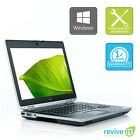 Custom Build Dell Latitude E6430 Laptop  I7 Dual-core Min 2.90ghz B V.wba