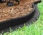 Garden Edging Landscape Yard Lawn Tree Ring Curve Designs Flower Bed Borders NEW