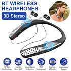 QI 10W Fast Charge 3 In 1 Wireless Charger Dock For iPhone Samsung Galaxy Watch