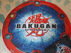 402318214567404000000002 1 Bakugan New Vestroia Episode 19: Family Ties