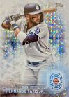2020 Topps Series 2 - 2030 Insert Cards! Pick your Player/ Complete Your Set! on Ebay