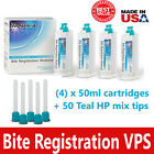 60 Gallons Garbage Bags Xtra Heavy Duty Trash Bag Liners - Black, Up to 100/Case