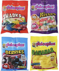 7x100g DULCE PLUS Premium Spanish Gummy Sweets TONS OF OPTIONS, Sharks Bananas..