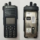 Motorola XPR 7550 Portable Radio - USED