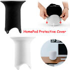 Portable Dustproof Protective Cover for Apple HomePod Smart Speaker Accessories