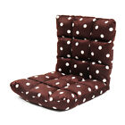 Foldable Tatami Floor Sofa Seat Chair Bed Lounge Recliner Lazy Couch Adjustable