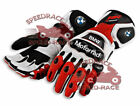 New BMW Mototrrad motogp leather Gloves