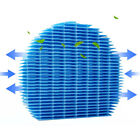Air Purifier Dust Filter For Sharp Humidifier Filters Replacement Tool Kit Parts