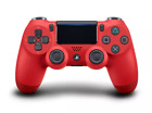 SONY PlayStation 4 PS4 Dualshock Wireless Controller