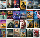 Kyпить You PICK DVD Movies Lot (2020) BRAND NEW - FREE SHIPPING!!! на еВаy.соm