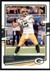 2020 NFL Panini Donruss Football Base Cards #1-250 You Pick! 50% Off/More than 1