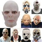 Halloween+Cosplay+Horror+Face+Head+Mask+Alien+Zombie+Crying+Baby+Costume+Props
