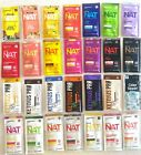 Pruvit Keto NAT OS PRO Ketones 5 or 10 Packets VARIOUS FLAVORS or Mixed Packs