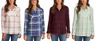 NWT!!! Jessica Simpson Women's Petunia Button-Up Shirt, Variety
