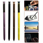 For Samsung Galaxy Note 20 Ultra Plus Note Stylus Touch Screen Pen Portable
