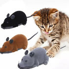 Funny Remote Control Mouse Mice Rat Wireless Electic Toys For Pet Cats Gifts