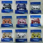 PS3 Controller PlayStation3 DualShock3 Wireless SixAxis Controller GamePad