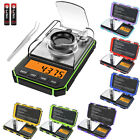 0.01/0.001g-50/200g Precision Digital Balance Kitchen Jewelry Weight KA25M Scale